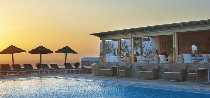 Mykonos-Hotel-12-Travel
