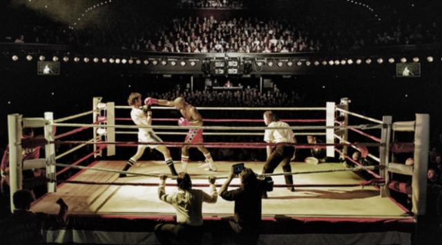 Rocky-Musical-Hamburg-Travador