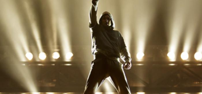 Rocky-Musical-Travador