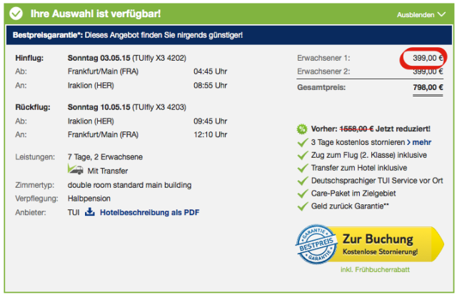 TUI_com_Kreta_Frankfurt