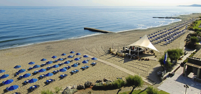 TUI_com_Kreta_Hotel_Rithymna_Beach