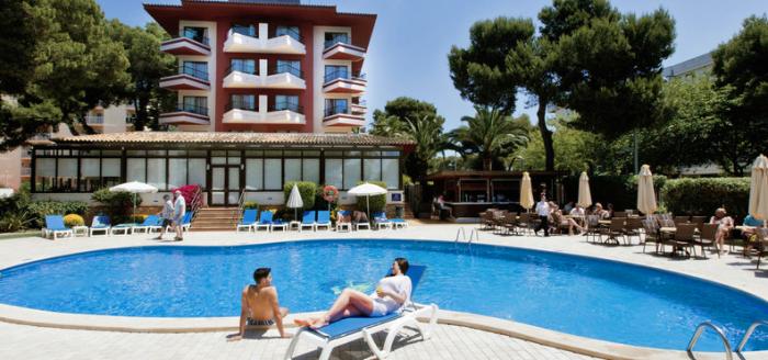 TUI_com_Mallorca_Hotel_Pabisa_Chico