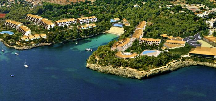 TUI_com_Mallorca_PURAVIDA_Resort_Bucht