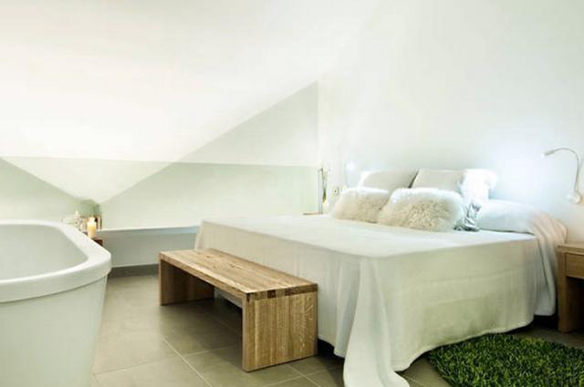 Zimmer-THB-Reserva-del-Higueron