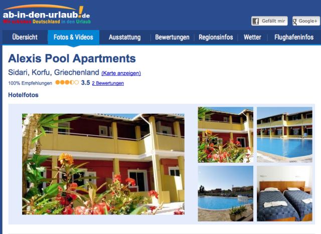 ab_in_den_urlaub_Korfu_Alexis_Pool_Apartments