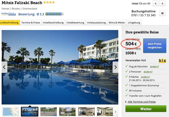Angebot-Rhodos_Mitsis-Faliraki-Beach