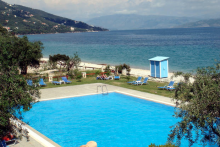 HLX_Korfu_Hotel_Riviera_Barbati_Pool