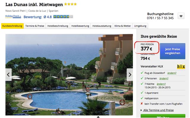 HLX_com_Soanien_Hotel_Las_Dunas