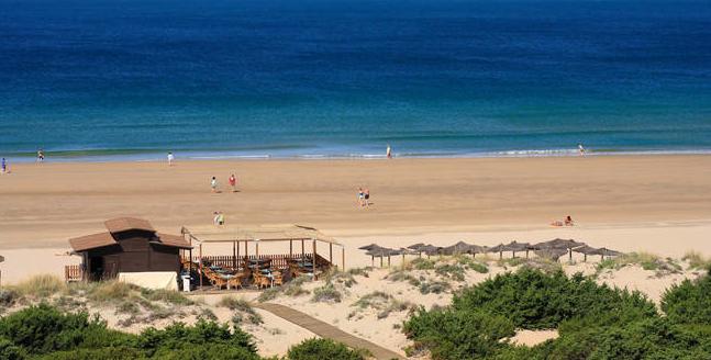 HLX_com_Spanien_Costa_Luz_Hotel_Las_Dunas