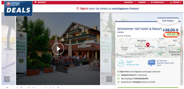 HRS_Schmelmerhof_Bayern