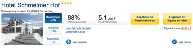 HolidayCheck_Hotel_Schmelmer_Hof