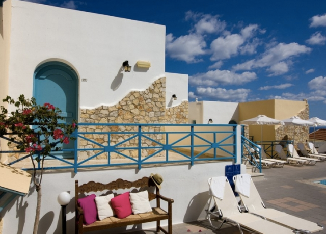 Hotel-Kreta-Piskopiano-Village-WegDe