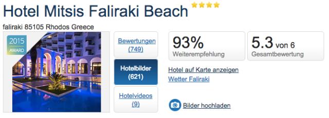 Hotel-Mitsis-HolidayCheck