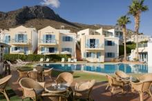Kreta-Hotel-Piskopiano-Village-WegDe