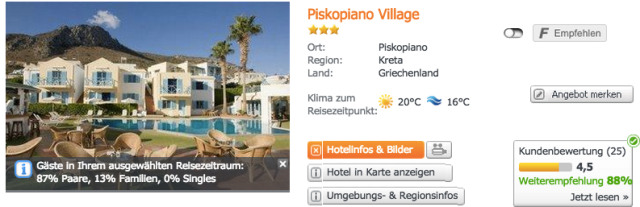 Kreta-Mai-Hotel