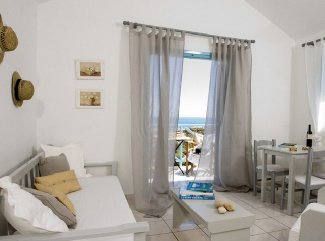 Kreta-Zimmer-Piskopiano-Village-WegDe