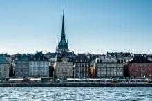 Stockholm_Schweden_Stadt_Wasser