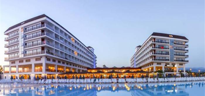 Tuerkei-Eftalia-Aqua-Resort-Schnaeppchen-HLX