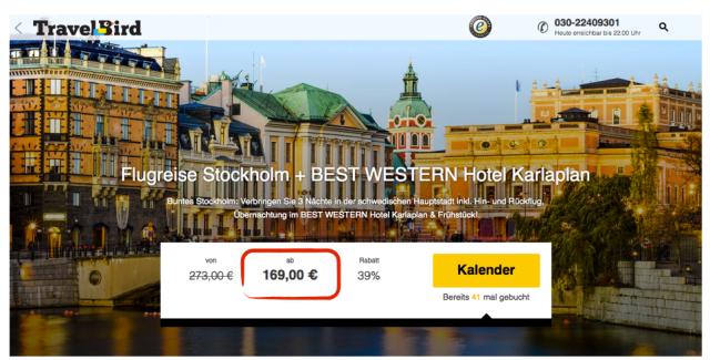 travelbird_de_Stockholm_Best_Wester_Hotel_Karlaplan