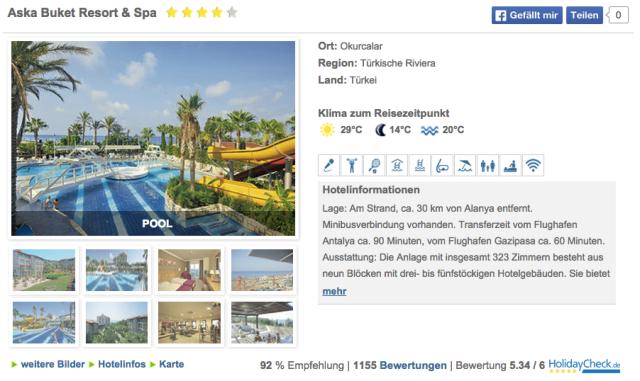 12-Travel-Buchungsschritt-2-Hotelvorschau