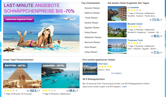 12-Travel-Reiseangebot-Inspiration