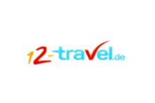 12-travel-logo