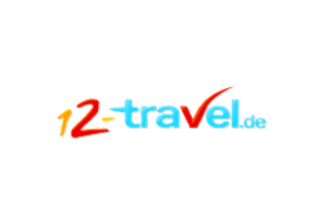12-travel-logo