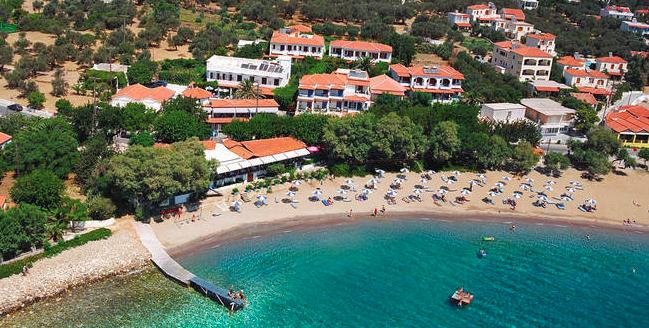 HLX_Hotel_Votsalakia_Samos_Griechenland