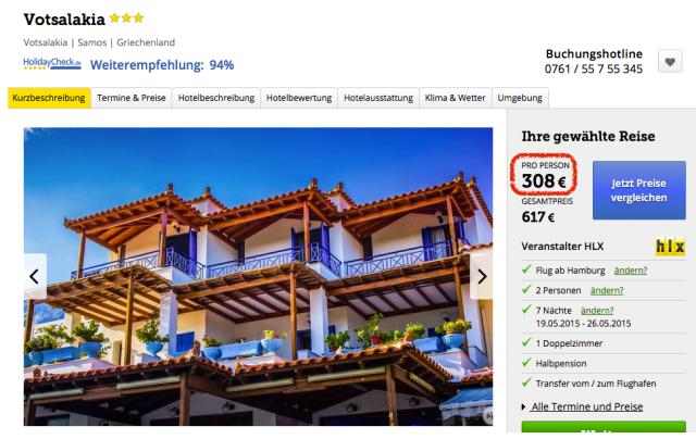 HLX_Samos_Griechenland_Hotel_Votsalak_ab_Hamburg