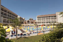 HLX_Tuerkei_Seher_Sun_Palace_Resort_Spa