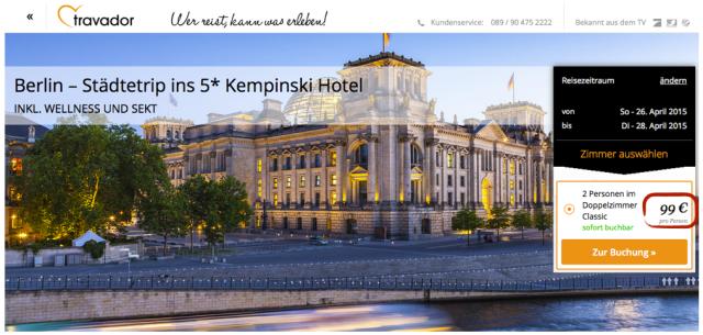 Travador_Berlin_Kempinski_Hotel_Bristol