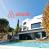airbnb-neukundengutschein