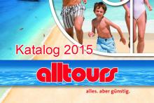 alltours-katalog-2015