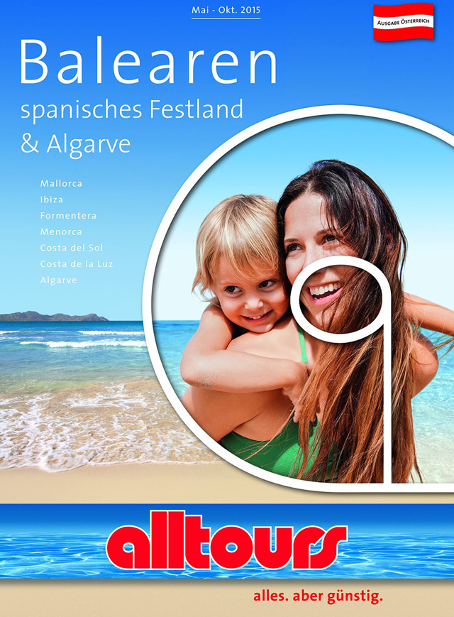 alltours-katalog-balearen-spanien-algarve-2015