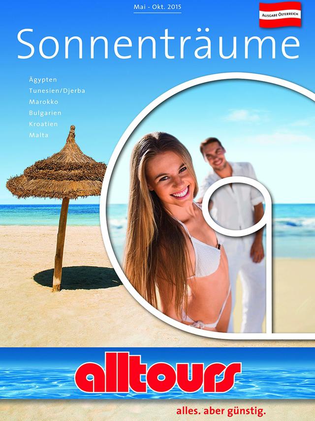alltours-katalog-sonnentraume-2015