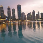ausflug-dubai-burj-khalifa-skyline