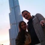 fairmont-abu-dhabi-ausflug-dubai-burj-khalifa
