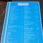 fairmont-abu-dhabi-getraenkekarte-preise-pool