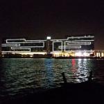 fairmont-bab-al-bahr-hotel-vom-wassertaxi