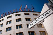 kempinski-berlin-deal