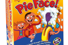 pie-face-rocket-games-spiel