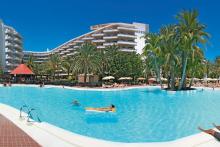 RIU-Hotel-Flamingo-Schnaeppchen