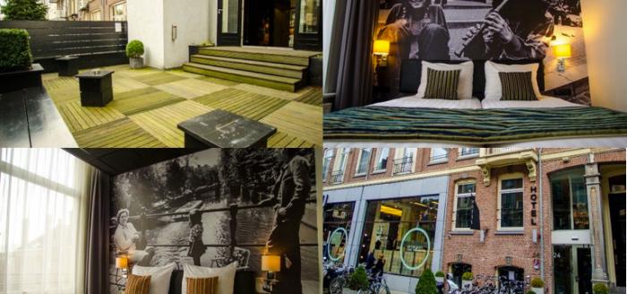 Travelbird_Amsterdam_Hotel_Cornelisz_Fotos