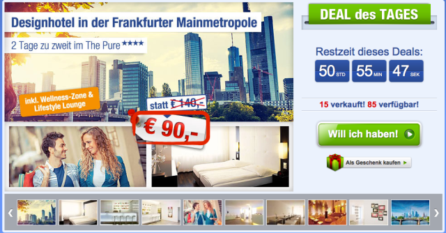 ab_in_den_urlaub_deals_Frankfurt_The_Pure