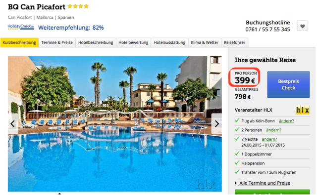 HLX_Mallorca_Hotel_BQ_Can_Picafort