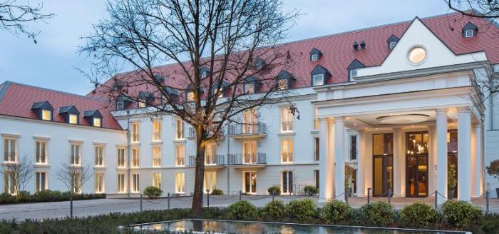 HRS_Deals_Frankfurt_Kempinski_Hotel_Gravenbruch_Aussenansicht