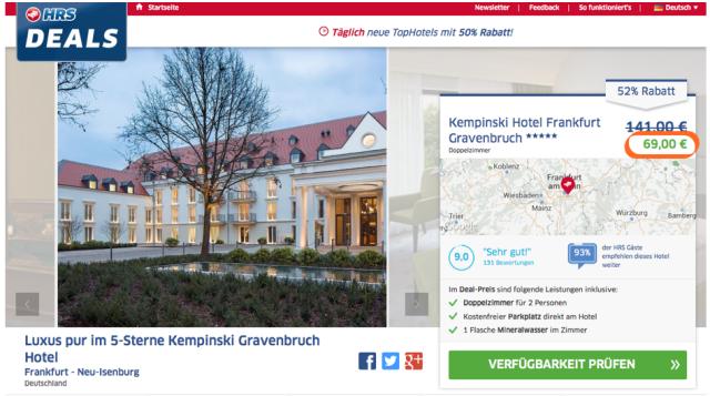 HRS_Deals_Kempinski_Frankfurt_Gravenbruch