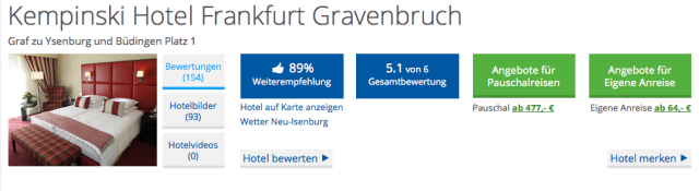 HolidayCheck_Frankfurt_Kempinski_Gravenbruch