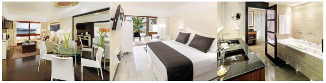 TUI_com_Hotel_Melia_Salina_Zimmerbeispiele