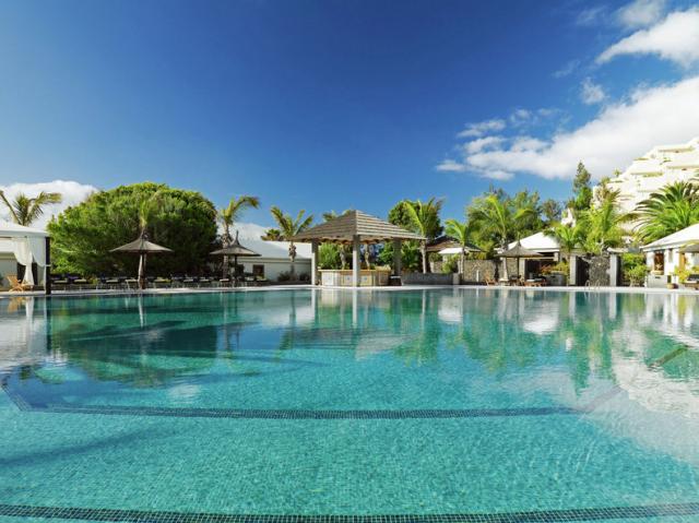 TUI_com_Hotel_Melia_salina_Meerwasserpool